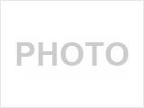 Асфальтобетонная смесь: Крупнозернистая а/б смесь тип А